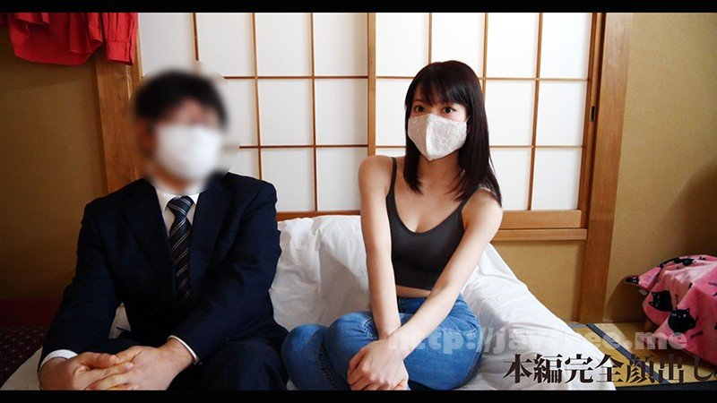[HD][PAKO-031] 本物現役CA夫婦で応募 旦那の前で犯●れる美人妻 - image PAKO-031-2 on https://javfree.me