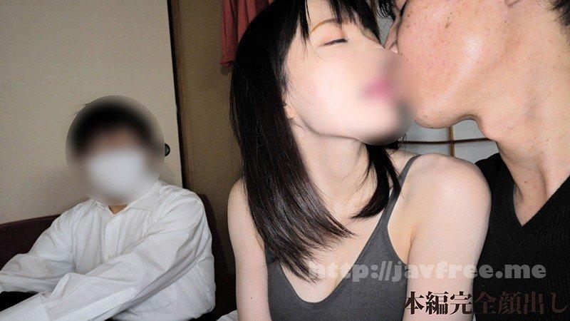 [HD][PAKO-031] 本物現役CA夫婦で応募 旦那の前で犯●れる美人妻 - image PAKO-031-5 on https://javfree.me