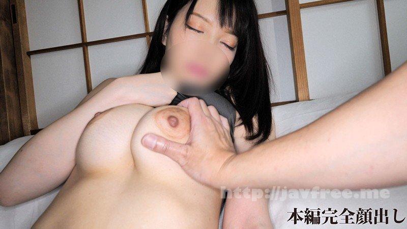 [HD][PAKO-031] 本物現役CA夫婦で応募 旦那の前で犯●れる美人妻 - image PAKO-031-6 on https://javfree.me