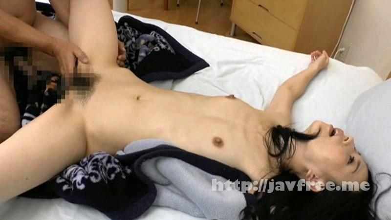 [PAP 133] 定年間近の夫婦の性生活 宮崎良美 井上綾子 井上佐和子 PAP