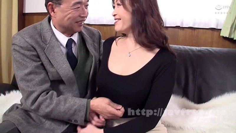 [HD][OPUD-295] M男限定!超高級クラブ 糞尿VIP調教 朝桐光 - image PAP-173-14 on https://javfree.me