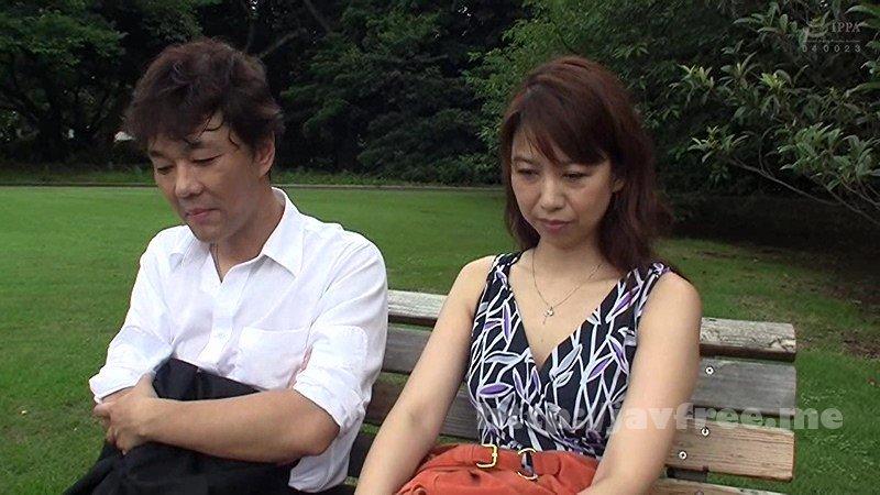 [HD][OPUD-295] M男限定!超高級クラブ 糞尿VIP調教 朝桐光 - image PAP-173-3 on https://javfree.me