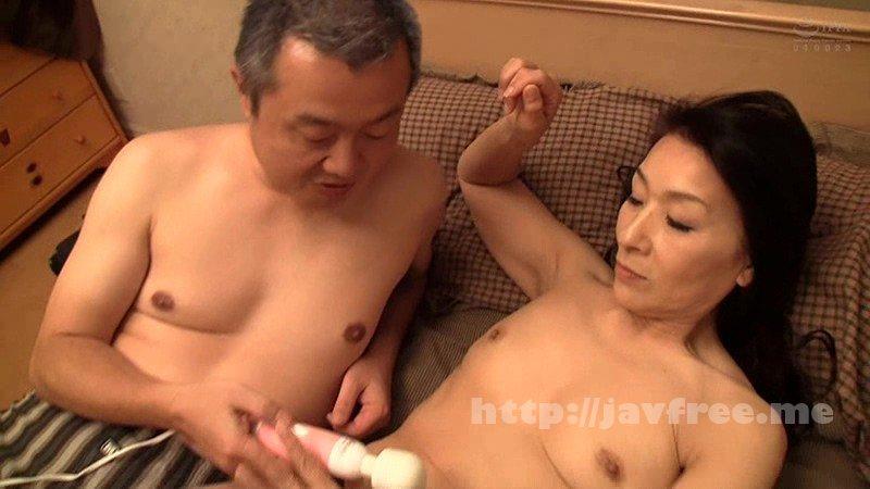 [HD][OPUD-295] M男限定!超高級クラブ 糞尿VIP調教 朝桐光 - image PAP-173-6 on https://javfree.me