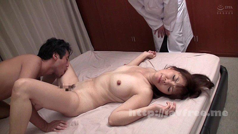 [HD][OPUD-295] M男限定!超高級クラブ 糞尿VIP調教 朝桐光 - image PAP-173-9 on https://javfree.me