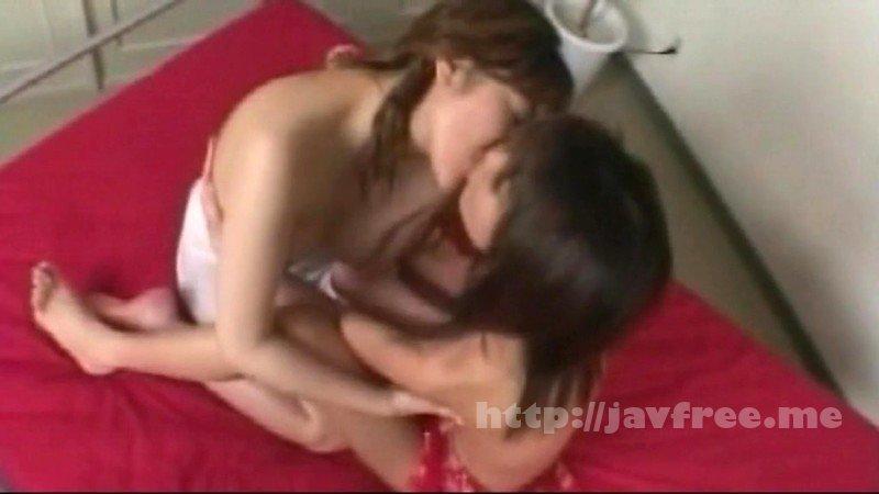 [HD][PAR-2004] 人妻レズビアン VI 浮気相手は知り合いの奥さんです 熟女と熟女が激しくカラミ合う究極の同性愛