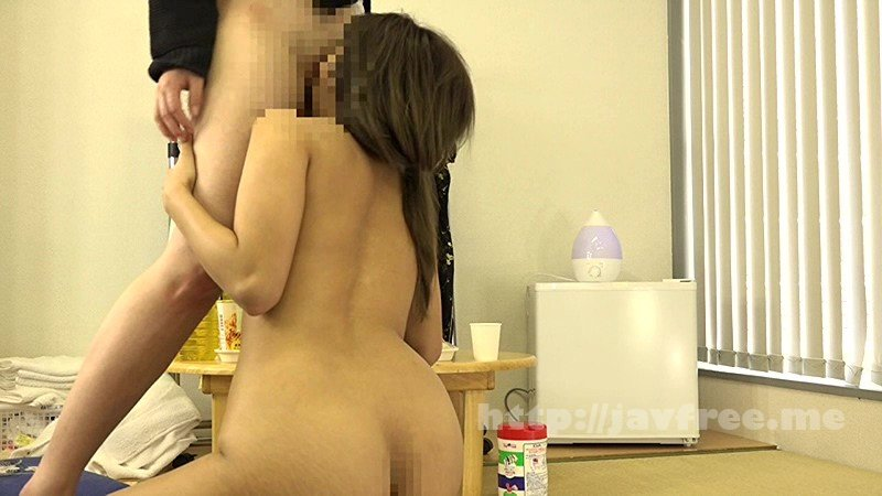 [HD][NCAC-072] 中出し温泉宿 - image PARATHD-02378-13 on https://javfree.me