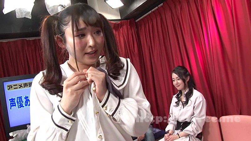 [HD][PARATHD-02396] アニメ声でみ~んなイカセちゃう生放送 完全版