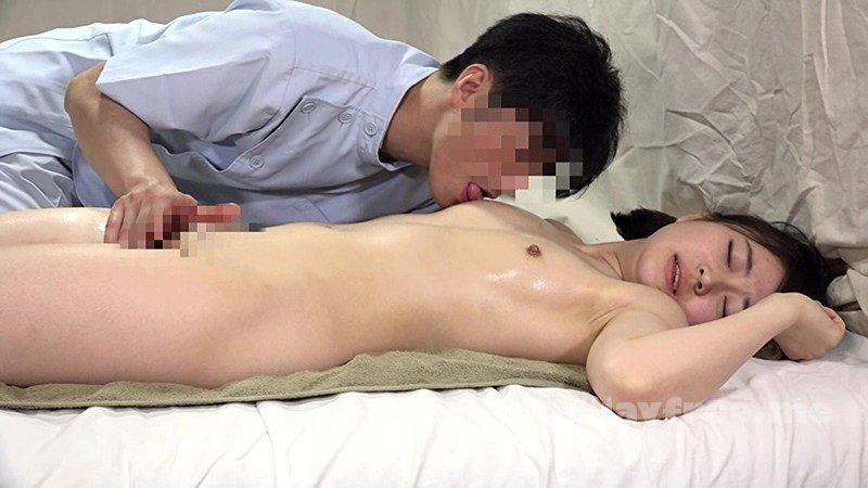[HD][PARATHD-02423] 発育のいい田舎娘を性感マッサージでとことんイカせてみた - image PARATHD-02423-11 on https://javfree.me