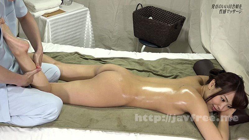 [HD][PARATHD-02423] 発育のいい田舎娘を性感マッサージでとことんイカせてみた - image PARATHD-02423-2 on https://javfree.me