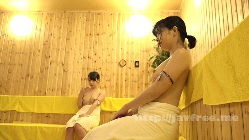 [HD][PARATHD-02587] 怪しい噂のある女性専用サウナ店に女性ADを潜入させたら常連のお姉さんたちにクリをひん剥かれてレロレロされちゃった! - image PARATHD-02587-1 on https://javfree.me