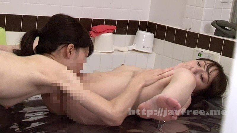 [HD][PARATHD-02587] 怪しい噂のある女性専用サウナ店に女性ADを潜入させたら常連のお姉さんたちにクリをひん剥かれてレロレロされちゃった! - image PARATHD-02587-4 on https://javfree.me