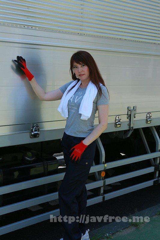 [HD][PARATHD-2927] 実は美人が多い女性トラック運転手を性感マッサージでとことんイカせてみた豪華版(2) - image PARATHD-02927-2 on https://javfree.me