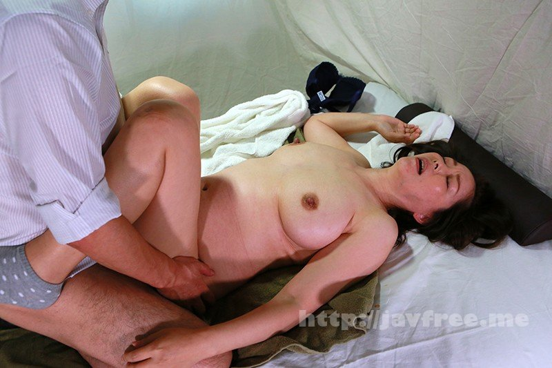 [HD][PARATHD-2927] 実は美人が多い女性トラック運転手を性感マッサージでとことんイカせてみた豪華版(2) - image PARATHD-02927-3 on https://javfree.me