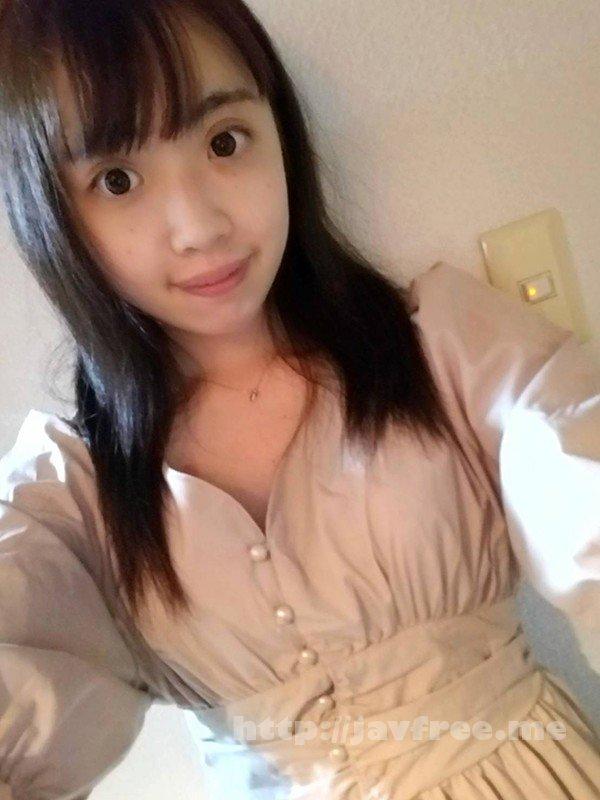 [HD][PARATHD-3044] マスク着用を条件に撮影を了承してくれた普通の女子大生 めいちゃん 20歳 - image PARATHD-3044-1 on https://javfree.me