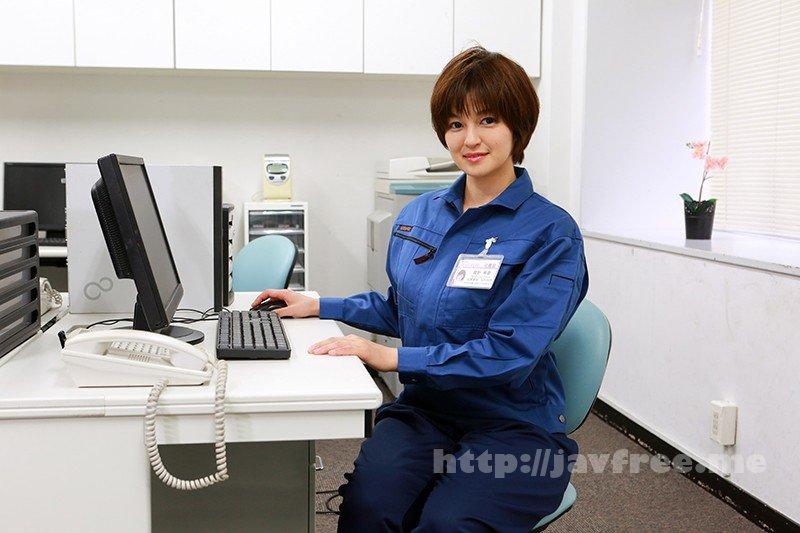 [HD][PARATHD-3094] 会社の女上司がデリヘルで働いていたので弱みにつけこみ本●(5)~建設会社の可愛い女主任39歳 - image PARATHD-3094-1 on https://javfree.me