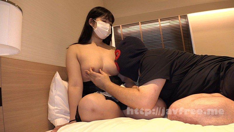 [HD][PARATHD-3116] マスク着用を条件に自宅でエッチな撮影を了承してくれた普通の女子大生 ももちゃん 22歳 - image PARATHD-3116-2 on https://javfree.me