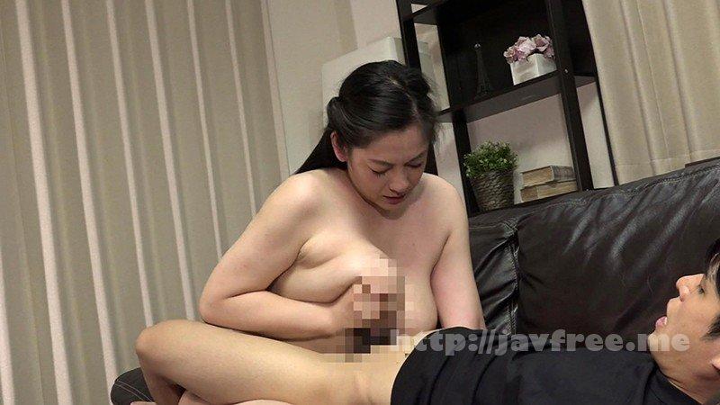 [HD][PARATHD-3147] よく泊まりに来る母親の女友達が見事な巨尻なのでなんとかしてハメたい(6) - image PARATHD-3147-15 on https://javfree.me