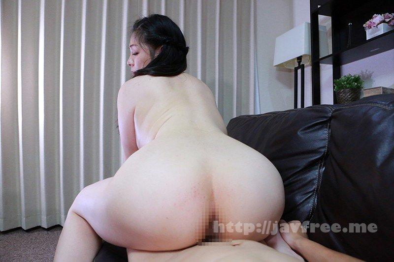 [HD][PARATHD-3147] よく泊まりに来る母親の女友達が見事な巨尻なのでなんとかしてハメたい(6) - image PARATHD-3147-19 on https://javfree.me