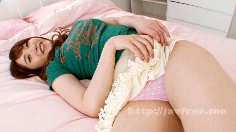 [HD][PARM-127] 恋するパンチラ ~無邪気なキミのパンチラに恋してる~ - image PARM-127-11 on https://javfree.me