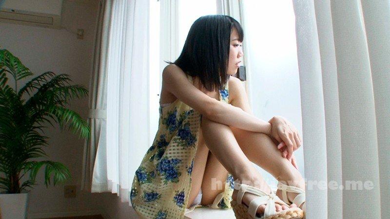 [HD][PARM-127] 恋するパンチラ ~無邪気なキミのパンチラに恋してる~ - image PARM-127-16 on https://javfree.me