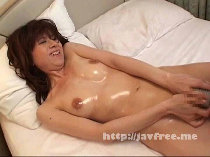[PAS 133] ◆熟女と熟女のレズビアン◆ 4 PAS