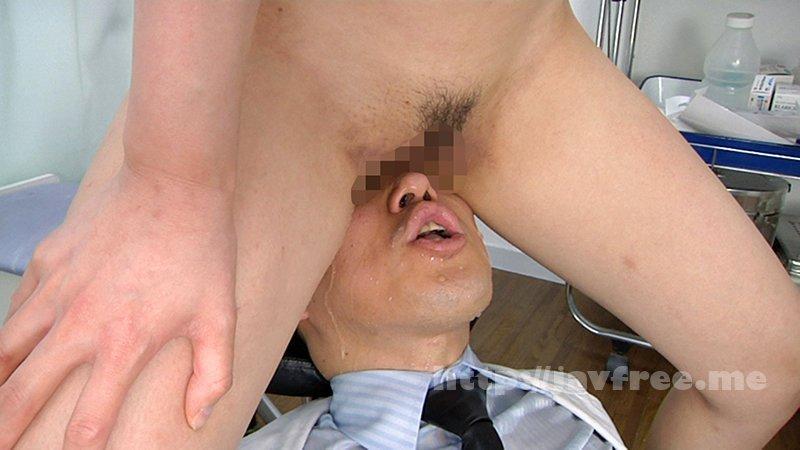 [HD][PC-015] オシッコぶっかけ顔面騎乗 - image PC-015-17 on https://javfree.me