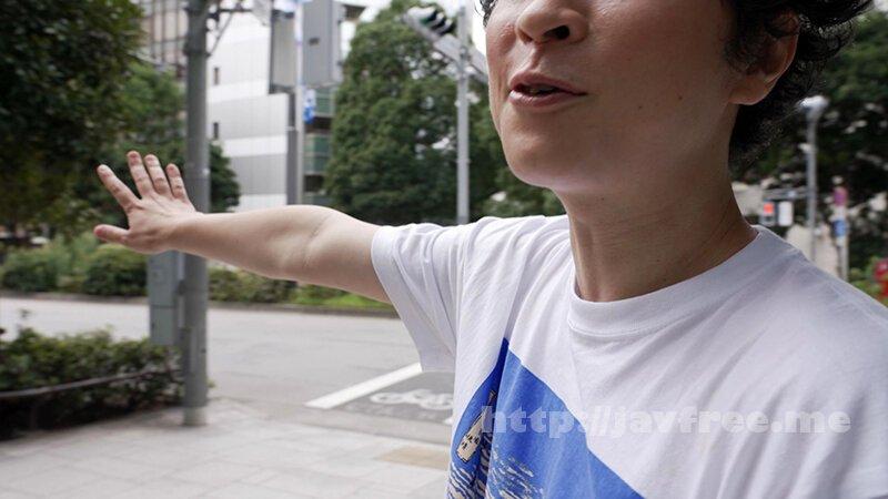 [HD][29ID-027] 鬼詰のオメコ 総集編 - image PETS-009-2 on https://javfree.me