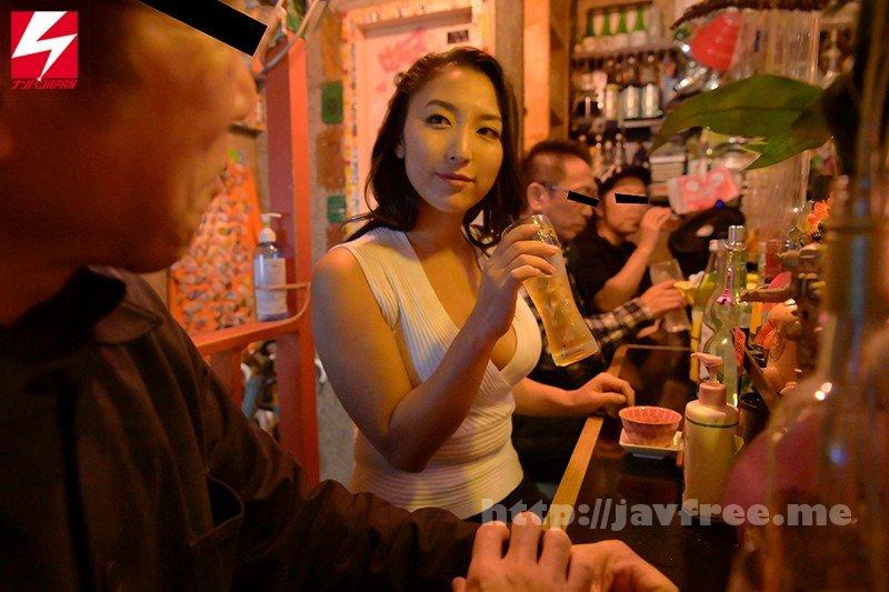 [HD][PFES-024] 欲求不満な金持ち女性と出会ってその日にパコれるオトナのマッチングアプリ - image PFES-024-1 on https://javfree.me