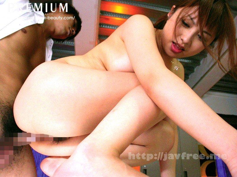 [PGD-352] 成瀬心美の手コキ・淫語・誘惑痴女 - image PGD-352-3 on https://javfree.me