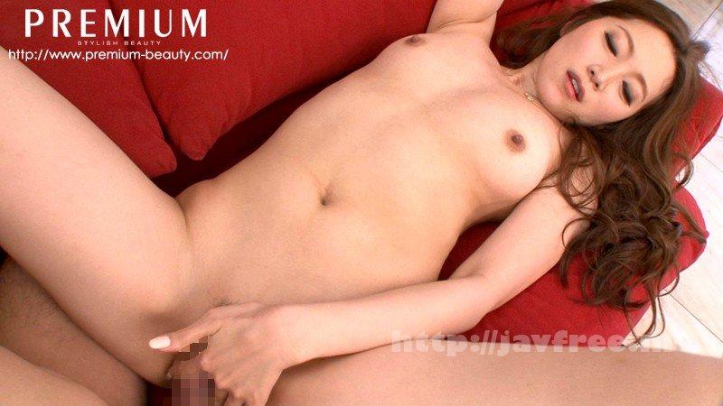 [HD][XMOM-008] いじわるなクレーム奥さんに呼び出されたら…性欲を持て余す欲求不満な美人妻だった 加瀬ななほ - image PGD-660-2 on https://javfree.me