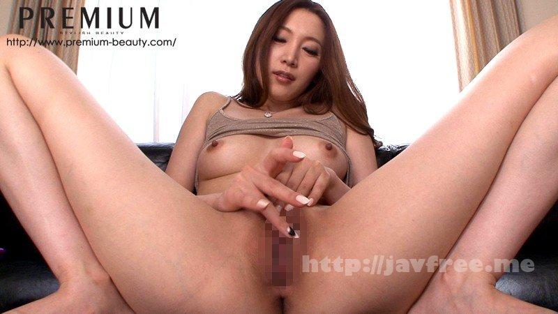 [HD][XMOM-008] いじわるなクレーム奥さんに呼び出されたら…性欲を持て余す欲求不満な美人妻だった 加瀬ななほ - image PGD-660-3 on https://javfree.me