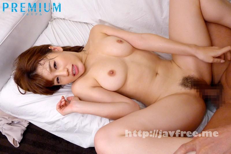 [PGD-757] 巨乳とマ○コでセックスを教えるショタ好きムチムチお姉さん 本田莉子 - image PGD-757-7 on https://javfree.me