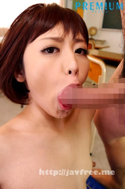 [PGD-763] ショートカット痴女お姉さん 桜井あゆ - image PGD-763-10 on https://javfree.me