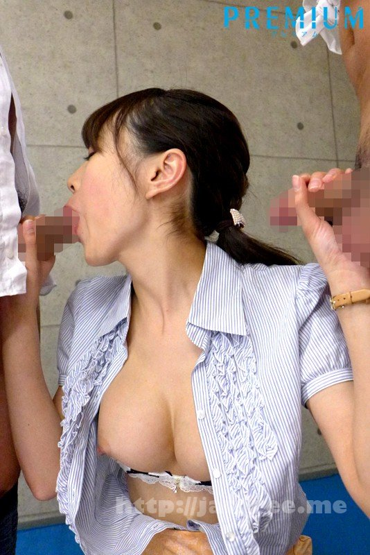 [PGD 783] ノーパン誘惑女教師 芽森しずく 芽森しずく PGD