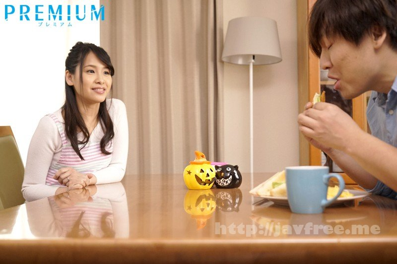 [HD][PGD-955] 中出しお義姉さんの誘惑 宇垣ちさと - image PGD-955-1 on https://javfree.me