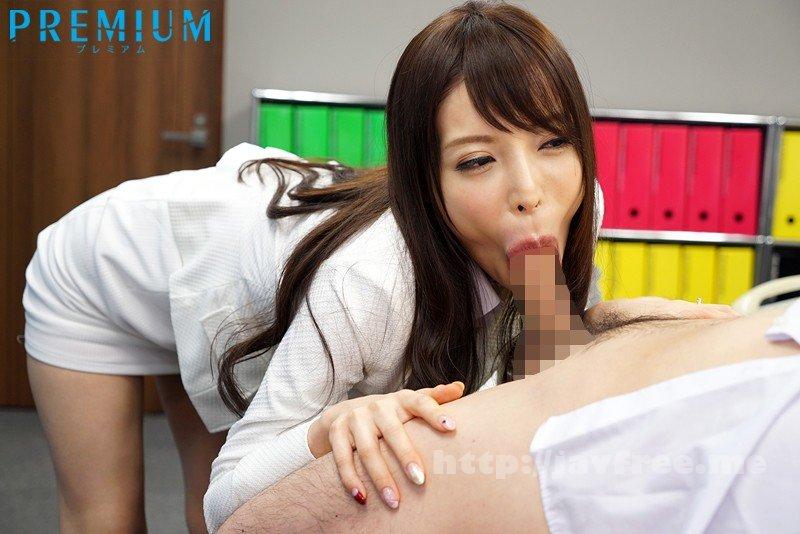 [HD][PGD-956] 婚約者がいるのに誘惑おしゃぶり女教師 桜井彩 - image PGD-956-9 on https://javfree.me