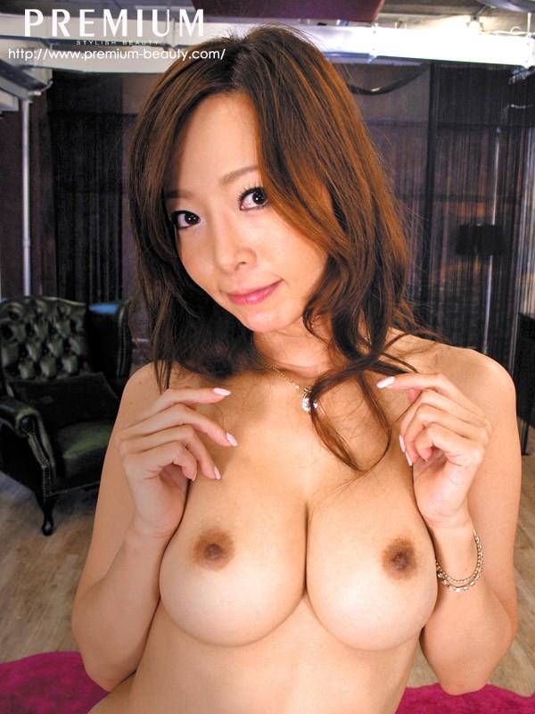 [HD][PGD 494] 3D美画裸 ~BIERA~ KAORI PGD Kaori