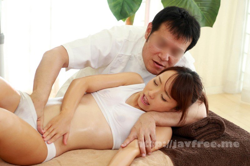 [HD][PIYO-002] 日焼けあとを軽減します。思春期のうぶで感じやすい女の子を狙う強制痙攣'ワレメ発芽'エステ