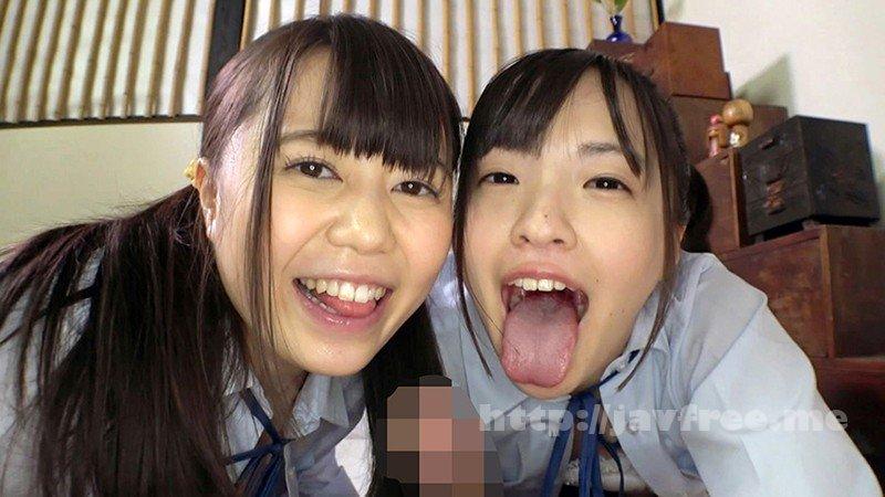 [HD][PIYO-008] 【未公開】秘密の連続射精コレクション。~ひよこ女子のかわいすぎる手コキフェラで'2発も3発も'精子枯れ果てるまで…~