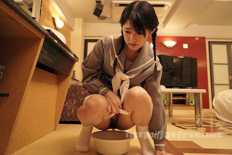 [HD][PIYO-027] 「おじさんもうやめて…」嫁の連れ子がドストライクなので悪戯し続けています。 - image PIYO-027-14 on https://javfree.me