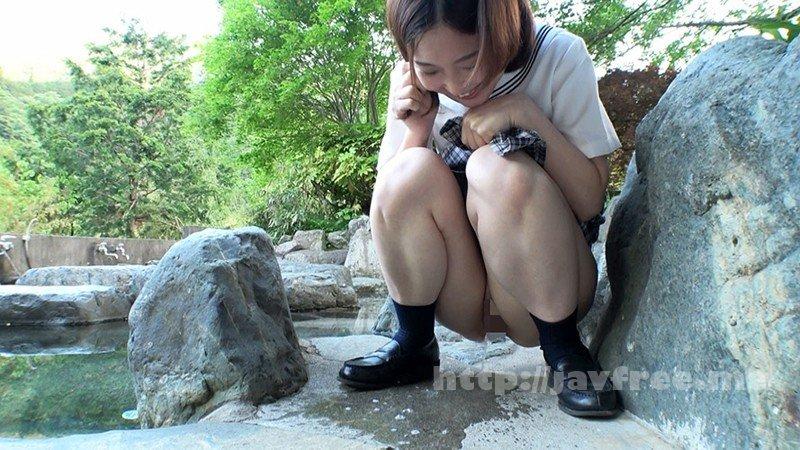 [HD][PIYO-040] 「私に価値なんてありますか?」胸が小さすぎるのがコンプレックスの華奢J○と学校さぼって山奥温泉旅行。生まれて初めてイクことを経験しそのあとは涙を流しながら「ごめんなさい、ごめんなさい」と何度もイきまくる隠れドMちゃん。AAカップ しおり - image PIYO-040-4 on https://javfree.me