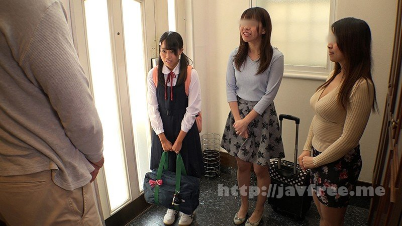 [HD][PIYO-072] 「ママ、お姉ちゃん…愛してるよ…」家族のためにDQN養父のえげつない性欲のはけ口にされるけなげな日焼け少女。2人目。ひまりちゃんデビュー