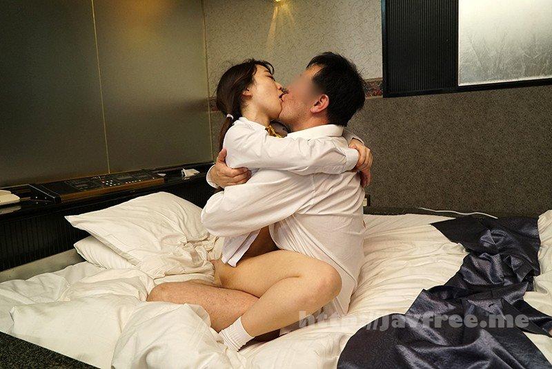 [HD][PIYO-074] おじさんの舌をフェラチオのように吸い…心からおじさんといちゃいちゃしてくれる。おじさんのことが好きすぎる天使のような美少女ひよこ女子といちゃいちゃSEX 2