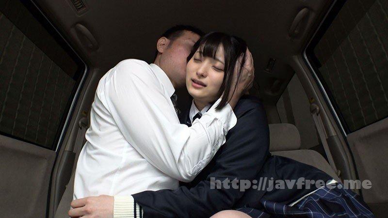 [HD][PIYO-075] 「セフレでいいからそばにいさせて…」教え子に中出し妊娠を迫られる不倫で狂った愛の日常<第4章> 中城葵