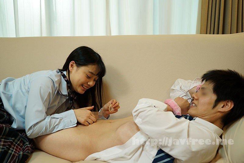 [HD][PIYO-080] ヲタクな妹の性欲が異常で困っています…~妹をからかったら猛烈に性的いたずらされました…~ 花音うらら