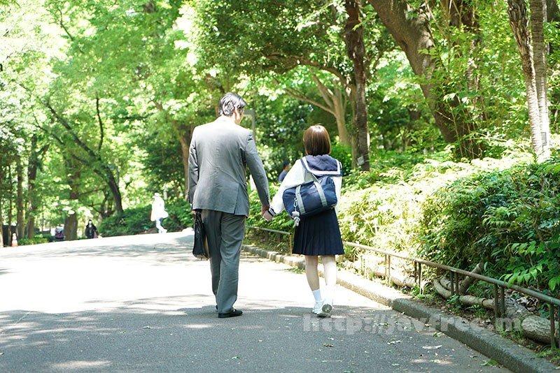 [HD][PIYO-081] 「先生に放課後ここに来るように言われました…」愛する先生(彼氏)のために、変態オヤジ教師たちに寝取られてしまった雪白スレンダーJ○