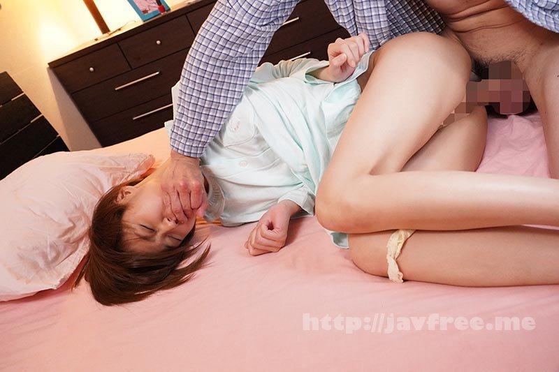 [HD][PIYO-084] チ○コをうずめたいお尻… ひよこ女子の無防備桃尻がプリプリで我慢できない。 - image PIYO-084-6 on https://javfree.me