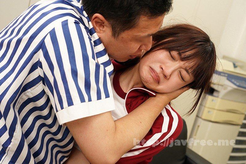 [HD][PIYO-099] 愛する人の身代わりで身体を差し出したはずなのに…はしたなくも潮をふきまくってイキまくるクジラ系ひよこ女子 - image PIYO-099-8 on https://javfree.me