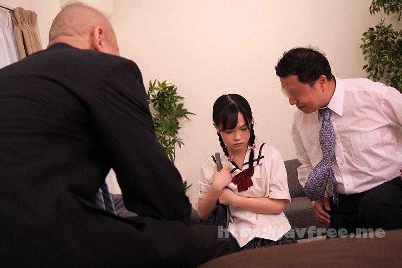[HD][PIYO-122] 大嫌いな上司の最愛の1人娘を、イラマで喉がばがば奴●にしてやりました。2 - image PIYO-122-9 on https://javfree.me