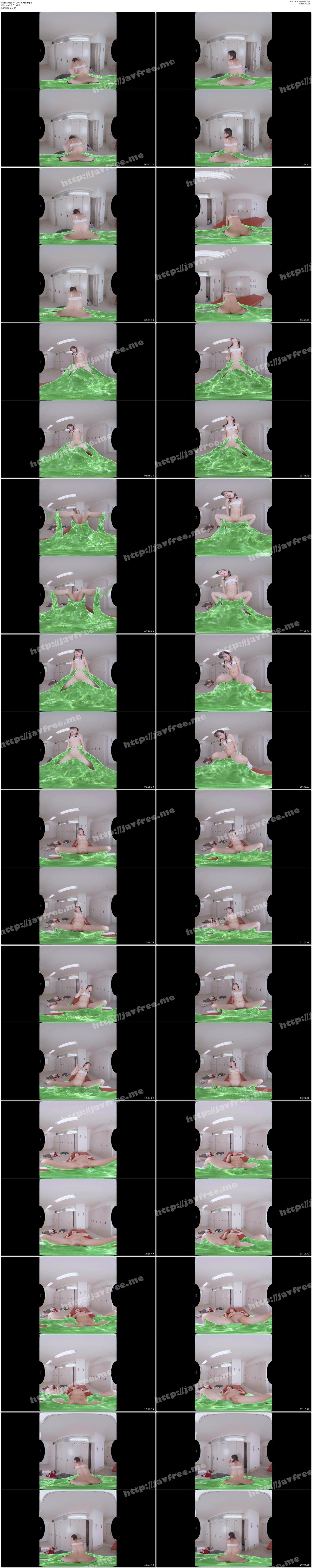 [PIYOVR-001] 【VR】透明人間VR~これって仮想!?現実!?透明人間になって更衣室でひよこ女子にやりたい放題!!~※AVOP-470連動作品 - image PIYOVR-001b on https://javfree.me